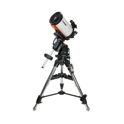 Teleskop Celestron CGX-L 925 HD