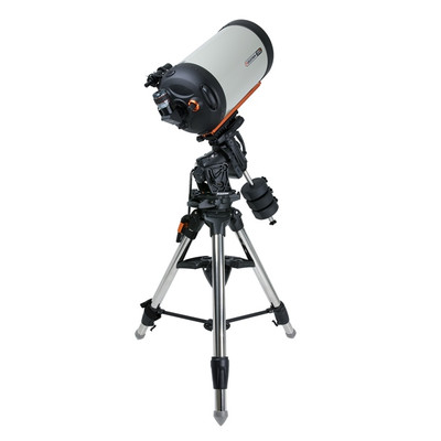 Teleskop Celestron CGX-L 1400 HD
