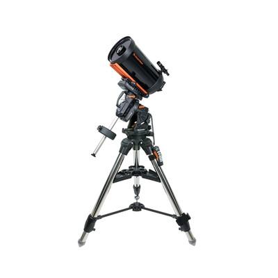 Teleskop Celestron CGX-L 1100 SCT