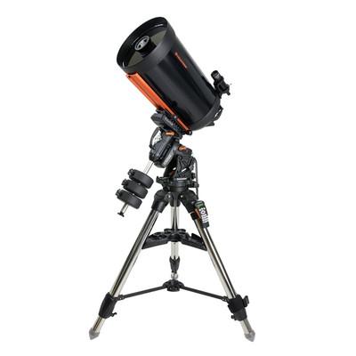 Teleskop CGX-l 1100 SCT (1)