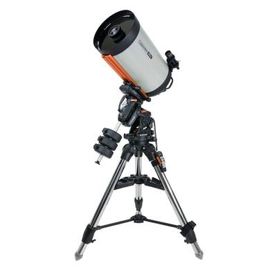 Teleskop CGX-L 1100 HD (1)
