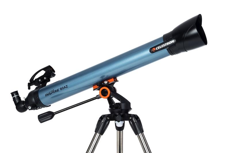 Teleskop pow gratisy plakat d okulary gw zamość