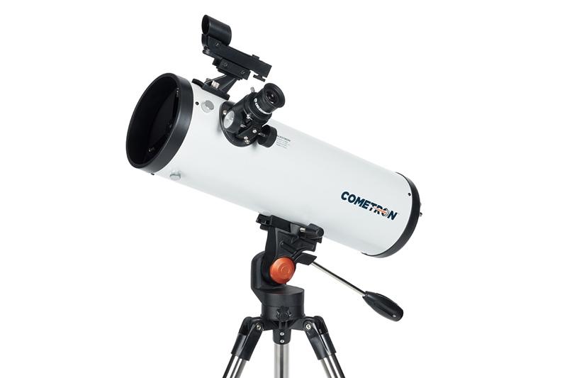 Teleskop celestron omni xlt d sklep militaria pl